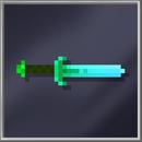 Anniversary Sword