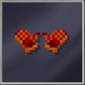 Abyss Gloves