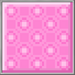Dotted_Pink_Block