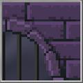 Barred Window - part2
