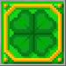 Cloverleaf_Block