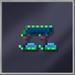 Cybernetic_Legs