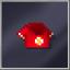 Flash Shirt