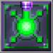 Slime_Trap