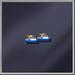 Captain_Grit_Shoes