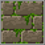 Mossy Ruin Tiles