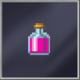 Nether_Exit_Potion