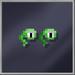 Alien_Eyes