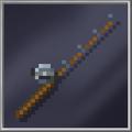 Bamboo Rod (Basic)