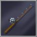 Bamboo_Rod_(Basic)