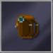 Decorative_Backpack