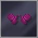 Tridentist_Gloves