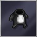 Dark Bunny Suit