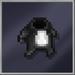 Dark_Bunny_Suit
