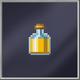 Nether_Key_Potion
