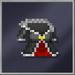 Viking_Lady_Coat