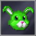 Green_Bunny_Mask