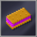 Purple_Sandwich