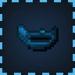 Shogun_Mask_Blueprint