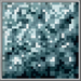 Silver_Vegetation_Block