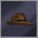 Brown_Fedora