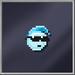 Cool'o'Ball