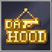 Da_Hood_Sign