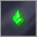 Green_Shard