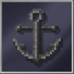 Sunken_Anchor