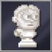 Classic_Sculpture