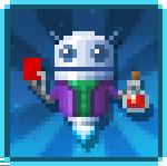 Magic_Rule_Bot