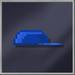 Blue_Skater_Cap