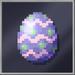 Giant_Easter_Egg