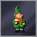 Leprechaun_Gnome
