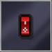 Power_Switch