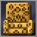 Leopard_Armchair