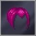 Purple_Jpop_Hair