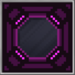 Purple_Nanotech_Window