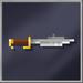 Spartan_Sword