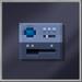 Lab_Control_Panel_2