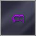 Purple_Domino_Mask