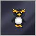 Royal_Penguin