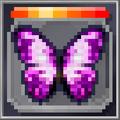 Violet Colossus