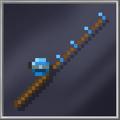 Bamboo Rod (Flawless)