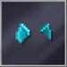 Blue_Cat_Ears