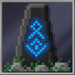 Blue_Runestone