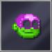 Egg_Hunter_Mask