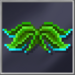Emerald_Wings
