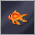 Goldfish (Medium)