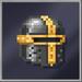 Knight's_Helmet